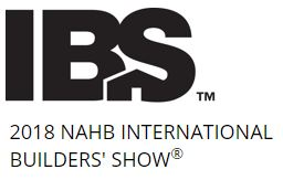 Home builders conventions construction events hyphen for 2017 nahb international builders show